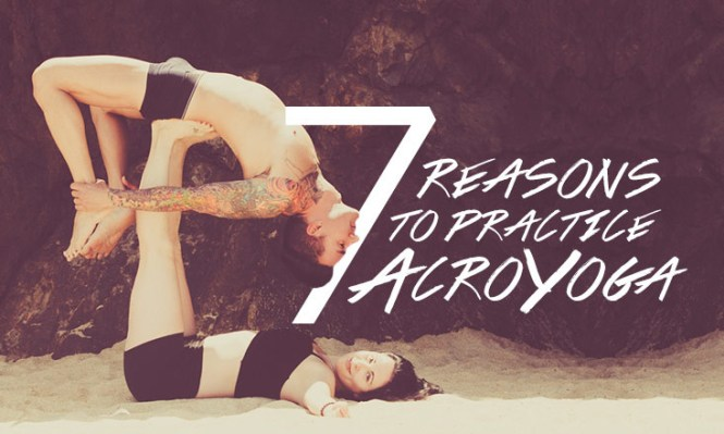 7-Reasons-to-Practice-AcroYoga-733x440
