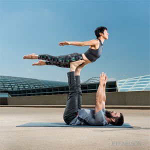 acro-yoga-front-bird-pose