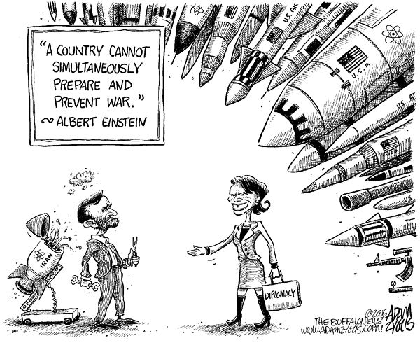 iran-us-diplomacy