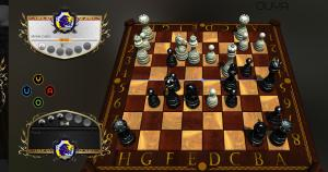 Chess2Client 2014-01-21 10-12-51-37