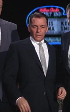 Chairman PaulsLaugh Avatar