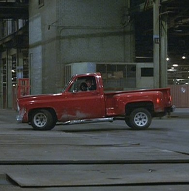 Driver78-Car1-truck2