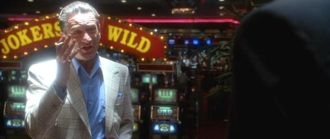 Casino28-CL-shrt