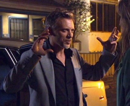 "Callum Keith Rennie as Lew Ashby on Californication (Episode 2.09: ""La Ronde"", 2008)."