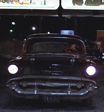 dinerboogie1-car2