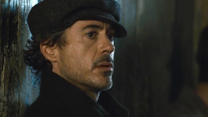 "This type of headgear is also known as a ""fiddler cap"" for Topol-related reasons."