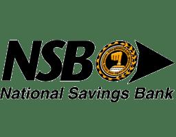 bank_nsb