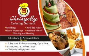 chrisyetty-catering-service_business-card-1