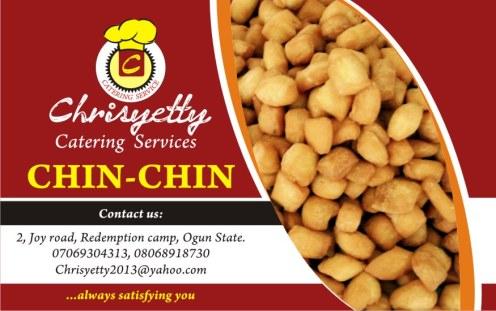 chrisyetty-cs_chinchin-sticker