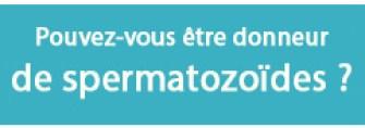 testdonneurdespermatozoides