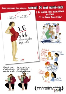 affiche-bampLE GUIDE