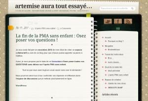 blog-faq-artemise-fin-pma