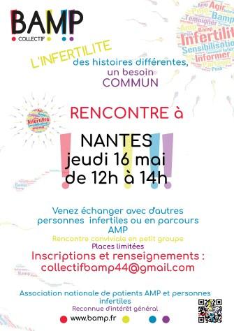 Rencontre Nantes.jpg