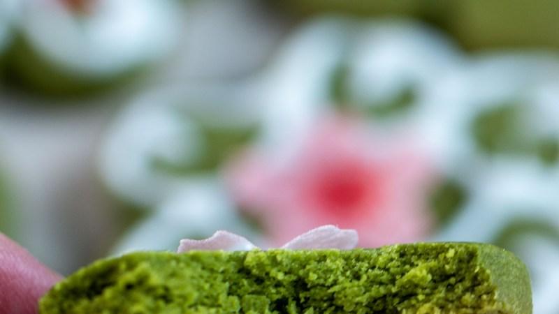 Sakura_shortbread_Cookies