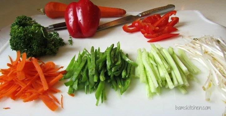 Rainbow_veggie spring rolls_MG_8103