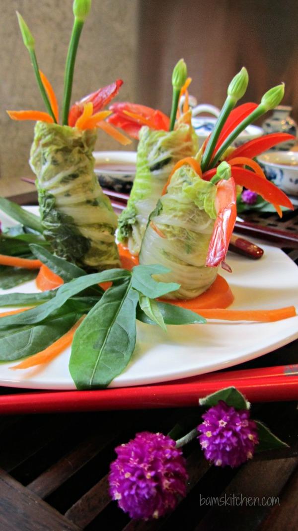 Sweet Potato Green Purses_IMG_9354