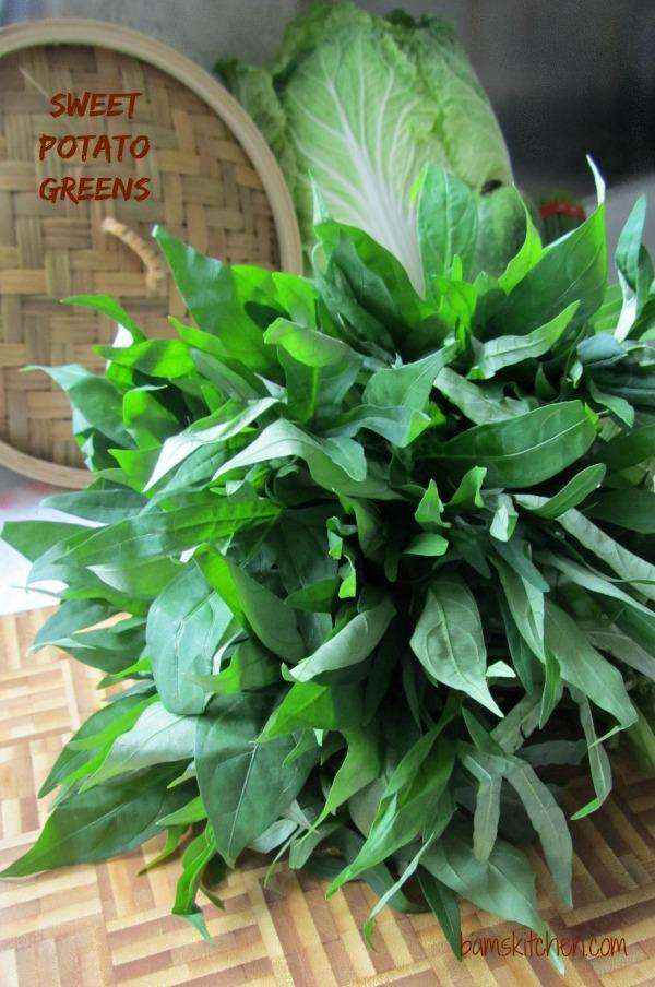 Sweet Potato Greens_IMG_9306
