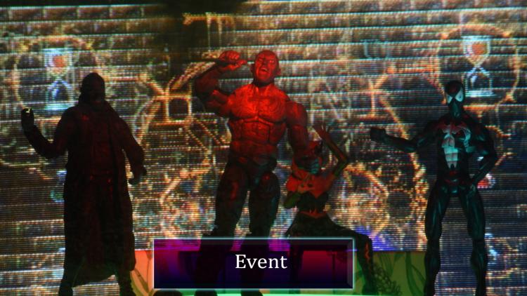 Event-Thumbnail-1