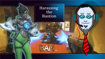 Harassing-the-Bastion-Thumbnail
