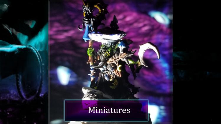 Miniature-Thumbnail-1
