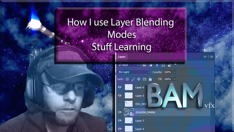 how-i-use-blending-mode-in-photoshop