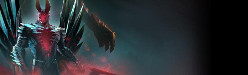 Terrorblade Dota 2 Contributions Gamewise