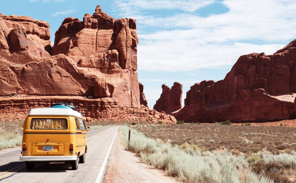 The Top Tips to Know Before Travelling to Utah