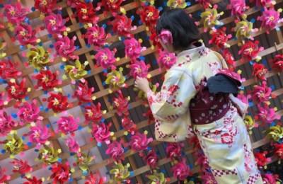 新橋いちゃキャバ・JK制服キャバクラ【ハイスクールbanana】 りこ 浅草スポット