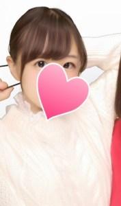 新橋いちゃキャバ・JK制服キャバクラ【ハイスクールbanana】 りこ プロフィール写真