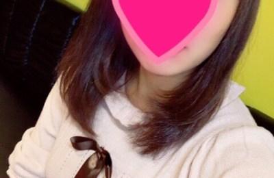 新橋いちゃキャバ・JK制服キャバクラ【ハイスクールbanana】 さき プロフィール写真