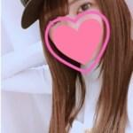 新橋いちゃキャバ・JK制服キャバクラ【ハイスクールbanana】 ももな プロフィール写真①