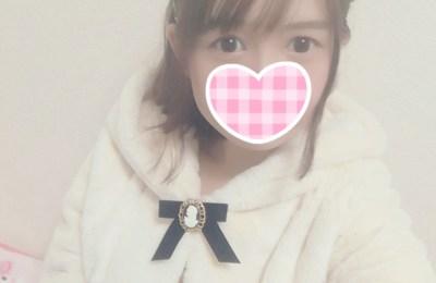 新橋いちゃキャバ・JK制服キャバクラ【ハイスクールbanana】 さくら プロフィール写真