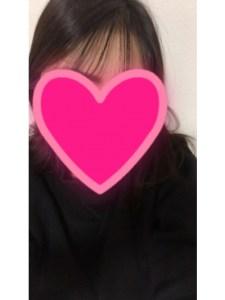新橋いちゃキャバ・JK制服キャバクラ【ハイスクールbanana】 みな プロフィール写真