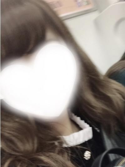 新橋いちゃキャバ・JK制服キャバクラ【ハイスクールbanana】  さつき プロフィール写真②