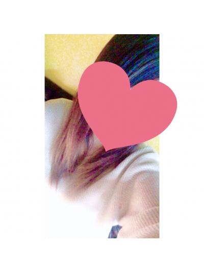 新橋いちゃキャバ・JK制服キャバクラ【ハイスクールbanana】 らな プロフィール写真