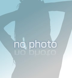新橋いちゃキャバ・JK制服キャバクラ【ハイスクールbanana】 キャストno photo