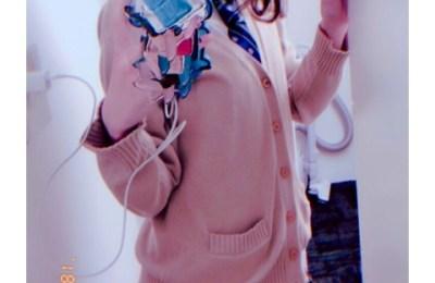 新橋いちゃキャバ・JK制服キャバクラ【ハイスクールbanana】 りり 制服で撮影