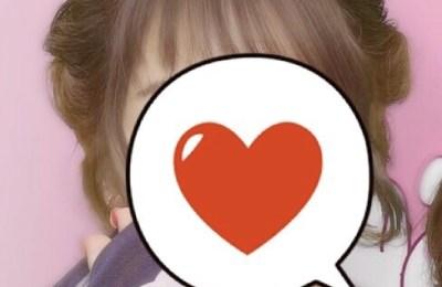 新橋いちゃキャバ・JK制服キャバクラ【ハイスクールbanana】 なお プロフィール写真