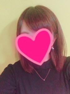 新橋いちゃキャバ・JK制服キャバクラ【ハイスクールbanana】 ななみ プロフィール写真