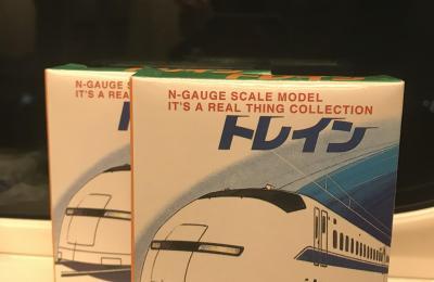 新橋いちゃキャバ・JK制服キャバクラ【ハイスクールbanana】 ひまり 鉄道トレイン