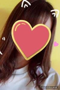 新橋いちゃキャバ・JK制服キャバクラ【ハイスクールbanana】 まみ プロフィール写真