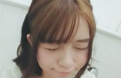 新橋いちゃキャバ・JK制服キャバクラ【ハイスクールbanana】 さくら 変顔