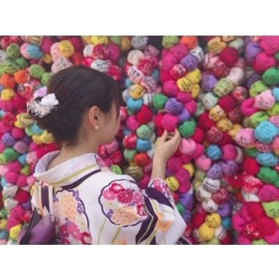 新橋いちゃキャバ・JK制服キャバクラ【ハイスクールbanana】 りか プロフィール写真②