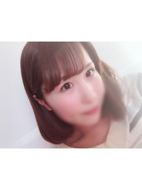 新橋いちゃキャバ・JK制服キャバクラ【ハイスクールbanana】 まりあ 12/20