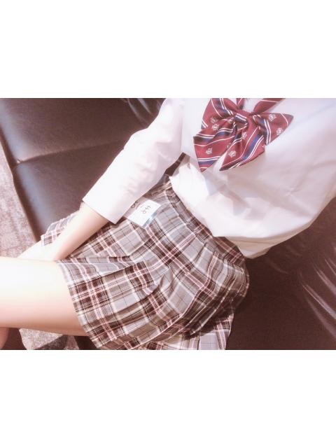 新橋いちゃキャバ・JK制服キャバクラ【ハイスクールbanana】 まりあ JK制服