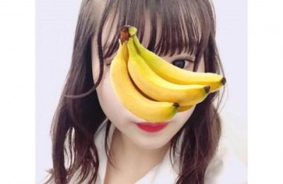 新橋いちゃキャバ・JK制服キャバクラ【ハイスクールbanana】 もあ 12/30