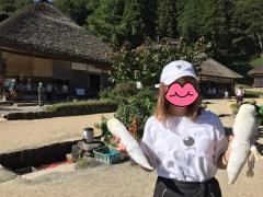 新橋いちゃキャバ・JK制服キャバクラ【ハイスクールbanana】 ゆま 大根