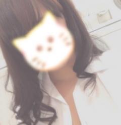 新橋いちゃキャバ・JK制服キャバクラ【ハイスクールbanana】 まお 1/13JK制服