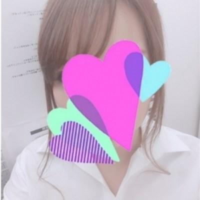 新橋いちゃキャバ・JK制服キャバクラ【ハイスクールbanana】 ゆず 1/22Jk制服