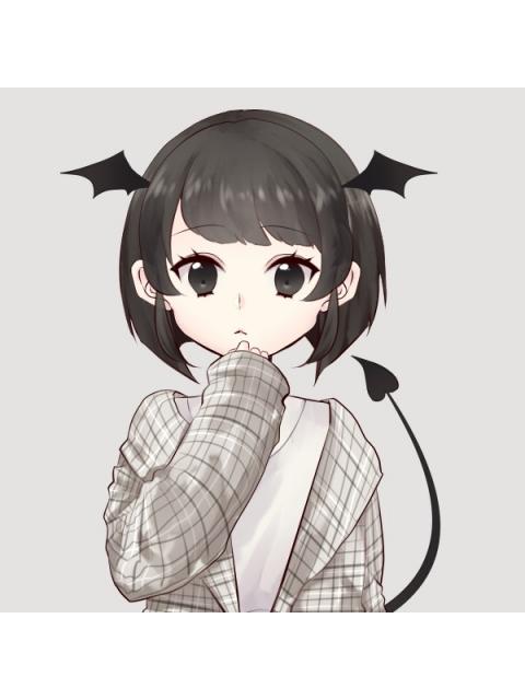 新橋いちゃキャバ・JK制服キャバクラ【ハイスクールbanana】 れいあ アニメキャラ